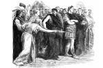Caesar ides of march