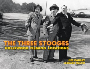 The-Three-Stooges-Hollywood-Filming-Locations-Cover-1024x792