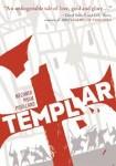 Templar book cover